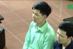 Tổng hội Y học lên tiếng trước kêu cứu của bác sĩ Hoàng Công Lương
