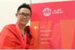 Không đấu nội bộ, kỷ lục gia Lâm Quang Nhật rút khỏi SEA Games 29?