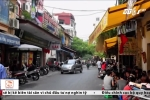 Hà Nội: Nhà phố cổ cả tỷ đồng/m² vẫn 'cháy hàng'