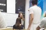 Cô giáo tiếng Anh chửi học viên 'mặt người óc lợn': Quan điểm giáo dục không giống ai