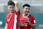BLV Quang Huy: U23 Việt Nam dự giải nào, đối tác sẽ ép giá giải đó