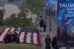 Gần như cả Châu Âu 'tẩy chay' lễ khánh thành đại sứ quán Mỹ tại Jerusalem