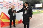 Báo Hàn Quốc: Phép màu Park Hang Seo hơn đứt HLV U23 Hàn Quốc