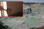 Người dân phản ứng dữ dội, tại sao KSB vẫn 'cố đấm ăn xôi' ở mỏ đá Tân Đông Hiệp?