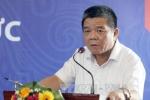 Ông Trần Bắc Hà bị khai trừ Đảng, cổ phiếu BIDV giảm 'sốc' phiên đầu tuần