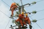 Giá xăng, điện được đề xuất đóng dấu mật