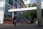 Nữ sinh ĐH Công nghiệp TP.HCM chết trong trường: Hé lộ nguyên nhân