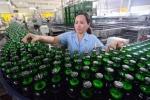 'Trái đắng' Sabeco đầu tay, tỷ phú Thái 'bốc hơi' hơn 18.000 tỷ đồng