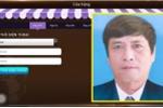 Đánh bạc nghìn tỷ đồng liên quan cựu Cục trưởng C50: Điều tra dấu hiệu thu lời của nhà mạng