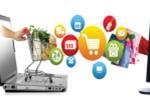 Người Việt sẽ chi 99 tỷ USD mua sắm online