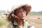 Hà Tĩnh: Bán 1 tạ muối không mua nổi 1 kg thịt