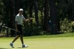 Cuộc sống ít người biết của gia đình Obama sau khi rời Nhà Trắng
