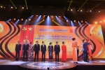 SHB đặt mục tiêu đứng Top 3 ngân hàng cổ phần tư nhân lớn nhất Việt Nam