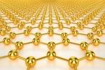 Phương pháp đột phá chữa ung thư bằng hạt nano vàng ở Hàn Quốc