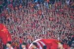 Video trailer đầy cảm xúc của tuyển Việt Nam tại AFF Cup