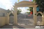 Trường mầm non ở Hà Tĩnh bị tố lạm thu: Thu hồi hơn 100 triệu đồng