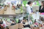 Cơ hội thẩm mỹ miễn phí nhân dịp khai trương Thu Cúc Mega Beauty Center