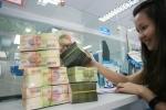 Hà Nội: Mức thưởng Tết Nguyên Đán kỷ lục tới 325 triệu đồng