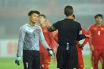 Hiếu Orion chính thức xin lỗi FLC Thanh Hoá và thủ môn Bùi Tiến Dũng