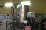 Ứng dụng máy sấy phun tạo hiệu quả kinh tế