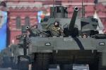 Đâu là vũ khí mạnh nhất mà Nga đang sở hữu?