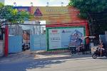 Dự án CT Home Bình Thạnh: Pháp lý '3 không' vẫn ồ ạt bán, đẩy rủi ro cho khách hàng
