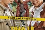 'Ant-Man', 'Khach san huyen bi' va loat phim chieu rap khong the bo qua hinh anh 4