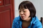 Nữ phóng viên tống tiền doanh nghiệp 100.000 USD: Hội Nhà báo Việt Nam đề nghị xử lý nghiêm