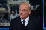 Quan chức ngoại giao Mỹ nhận định về khả năng đối đầu với Nga tại Syria