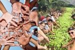 Cơ hội cho bạn trẻ Việt nhận học bổng YGP tại Tanzania