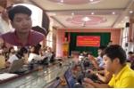 Sai phạm chấm thi tại Hà Giang: Nhiều tin nhắn liên quan trong điện thoại của Phó trưởng phòng Khảo thí