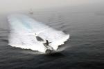 Sức mạnh khủng khiếp của ngư lôi sát thủ sắp gia nhập Hải quân Mỹ