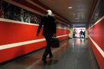 Nghi vấn Wenger bị sa thải, buộc phải tuyên bố rời Arsenal