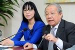 Bộ trưởng Y tế và nhiều quan chức bị loại khỏi danh sách công nhận GS, PGS