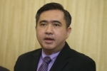 Tham kich may bay MH370 mat tich: Malaysia se cong bo bao cao dieu tra cuoi cung hinh anh 1