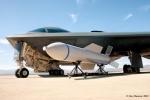 Số lượng máy bay và tên lửa khủng khiếp Mỹ cần để đối phó Triều Tiên