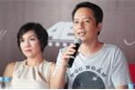 Vợ chồng ca sĩ Mỹ Linh bị mạo danh lừa đảo, bôi nhọ