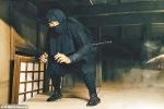 Vì sao được trả lương 2 tỷ/năm, Nhật Bản vẫn đang thiếu Ninja trầm trọng?