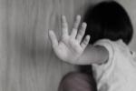 Thầy giáo bị tố dâm ô 13 học sinh nữ ở Bắc Giang: Bộ GD&ĐT yêu cầu làm rõ