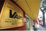 Đấu giá khoản nợ gần 2.400 tỷ đồng của VAMC và BIDV