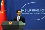 Trung Quốc phản ứng thế nào sau khi Triều Tiên phóng tên lửa?