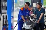 Ngày mai 22/6: Xăng dầu có thể giảm mạnh