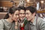 'Ant-Man', 'Khach san huyen bi' va loat phim chieu rap khong the bo qua hinh anh 5