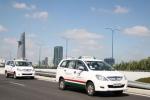 Thảm cảnh doanh thu lao dốc, 8.000 nhân viên Vinasun nghỉ việc