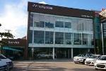 Hyundai Ngọc An bị khách hàng căng băng rôn phản đối: Thông tin mới nhất