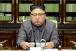 Triều Tiên phát đi thông điệp bất ngờ trước thềm hội nghị thượng đỉnh Mỹ - Triều