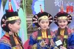 Thị trấn toàn trẻ sinh đôi, sinh ba ở Trung Quốc khiến giới khoa học bối rối