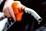 Giá xăng hôm nay 20/11 tăng 434 đồng/lít từ 15h
