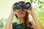 Sốc: 43% phụ nữ thừa nhận đã từng theo dõi 'nửa kia' của mình