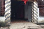 Phát nổ tại nhà nữ giáo viên ở Hà Tĩnh rạng sáng mùng 2 Tết